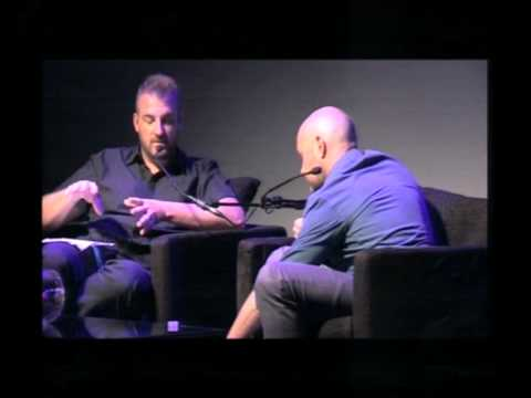 Mark Poston's BIGSOUND Keynote Speech
