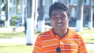 Toamasina Madagascar  city photos : NY ATY AMINAY TOAMASINA DU 28 NOVEMBRE 2015 BY TV PLUS MADAGASCAR