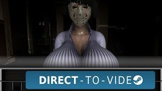Video Sexy Serial Killer - It's As Good As It Sounds (Direct To Video) MP3, 3GP, MP4, WEBM, AVI, FLV Maret 2018
