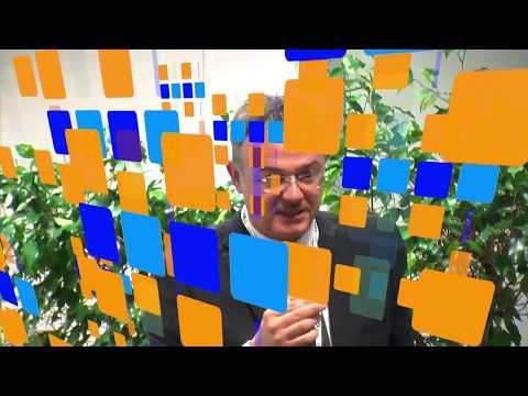 Fon.Coop, Vinci srl, Hrc Group -  Formarsi per crescere insieme - versione completa