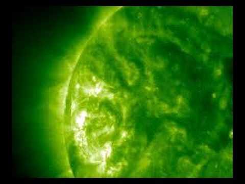 Co možná o Slunci nevíte
