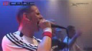 08.08.2008 - Techno From Chemnitz City aka Hanson & Schrempf vs. Reche & Recall @ Sonne Mond Sterne 2008 (Part 3)