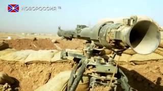Турецкая авиация бомбит курдов