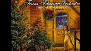 Trans-Siberian Orchestra - The Music Box
