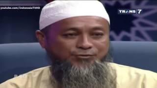 Video Buah Kesabaran & Do'a Sang Istri MP3, 3GP, MP4, WEBM, AVI, FLV Oktober 2018