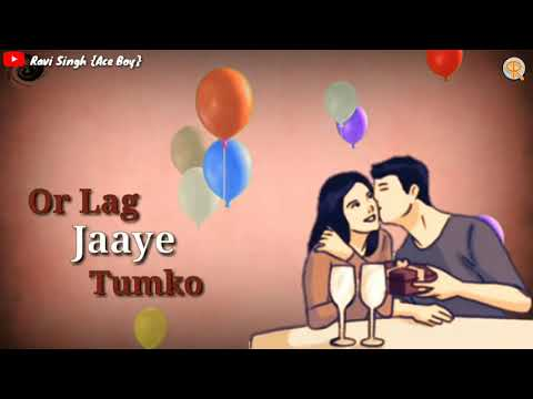 Yahi Duayein Hai Janam Din Par | Birthday Wishes | Whatsapp Status Video | Ravi Singh {Ace Boy}