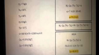 Umh1541 Operaciones Básicas. Examen Febrero 2012-13