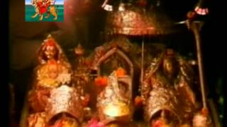 Hey Jag Janan Aambika - Ambe Maa - Hindi Devotional Song