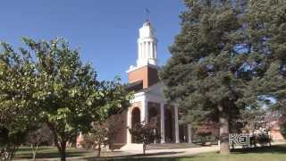 Barbourville (KY) United States  City new picture : Our Town—Barbourville, Kentucky | Kentucky Life | KET