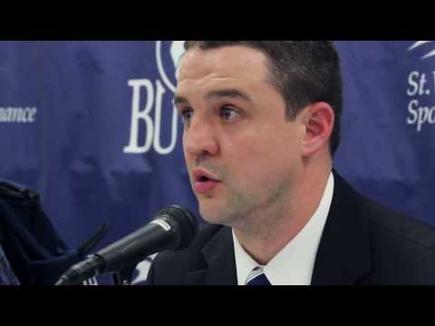 Butler Men's Basketball Highlights vs. Princeton