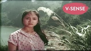 Nonton Vietnam Romantic Movie: The Gamble | English Subtitles Full Movie Film Subtitle Indonesia Streaming Movie Download