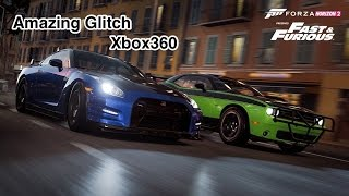 Nonton FH2 Fast and Furious Xbox360 Glitch Film Subtitle Indonesia Streaming Movie Download