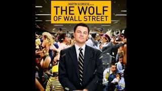Ça plane pour moi - The wolf of Wall Street Soundtrack - Plastic Bertrand