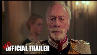 Nonton The Exception Movie Clip Trailer 2017 Hd Film Subtitle Indonesia Streaming Movie Download