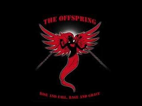 Tekst piosenki The Offspring - O.C Life po polsku