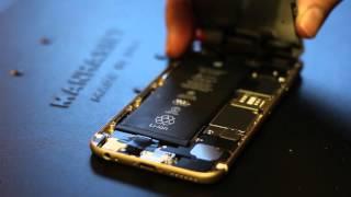 iOS 9 Bug Will Brick Your iPhone! - HOW TO FIX, ios 9, ios, iphone, ios 9 ra mat