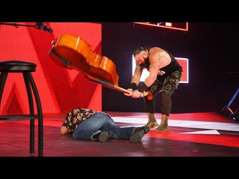 WINC Podcast (2/12): WWE RAW Review With Matt Morgan, How Well Is WWE Really Doing?, Co-Branded PPVs