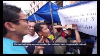 Video Dialog: Benarkah Ada Rekayasa di Balik Penolakan Kampanye Sandiaga? [2] MP3, 3GP, MP4, WEBM, AVI, FLV Desember 2018