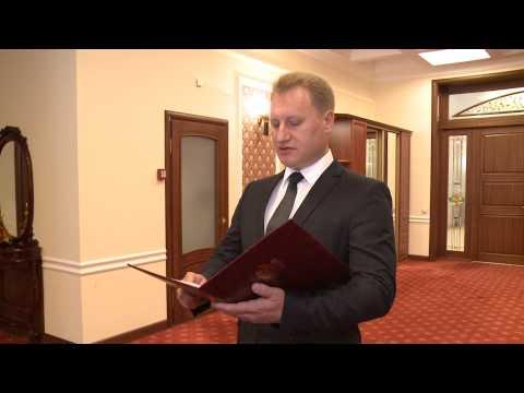 Președintele Timofti l-a primit pe ambasadorul Republicii Populare Chineze în Republica Moldova, Tong Mingtao