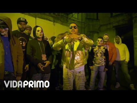 Tempo - No Hay Perd�n