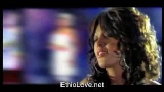 Fiker Eko New - Azeb Wondesen With Abel - EthioLove