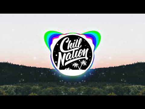 Years & Years - If You're Over Me (NOTD Remix)