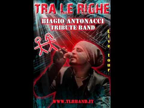 , title : 'Così presto no - TRA LE RIGHE TRIBUTO A BIAGIO ANTONACCI'