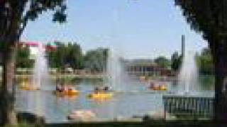 Beloit (WI) United States  City pictures : The Buzz in Beloit, Wisconsin