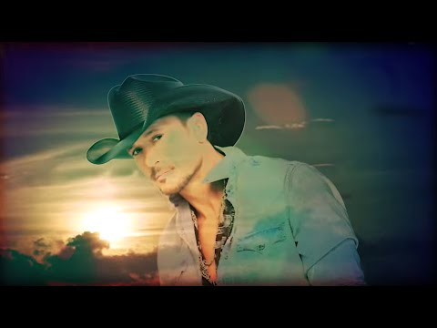 It's About The Song | Inside The Music | McGraw