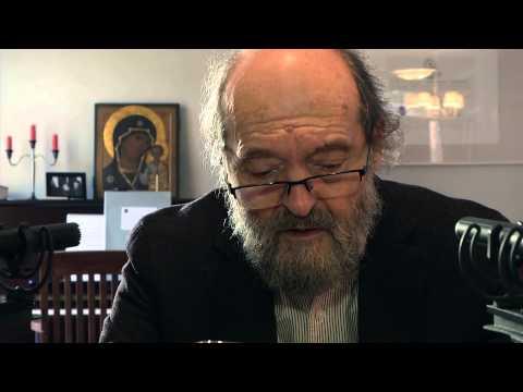 Erik Satie: Gnossienne No 1, 2, 3 - YouTube