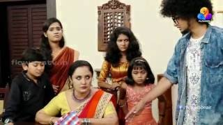 Video Uppum Mulakum│Flowers│EP# 173 MP3, 3GP, MP4, WEBM, AVI, FLV Juni 2018