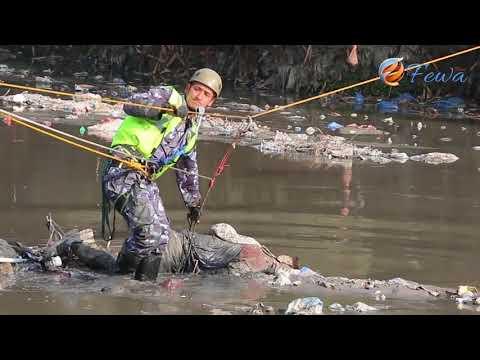 (exclusive Video खाेलामा भेटीएकाे लासलार्इ यसरी उद्वार गर्याे नेपाल प्रहरीले - Duration: 19 minutes.)