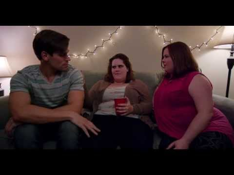 Ep 3: The Fat One -