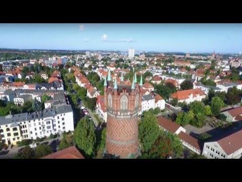 Nordwasser übernimmt im Juli 2018 Rostocker Wasser  ...