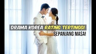 Video 12 Drama Korea Terbaik dengan Rating Tertinggi Sepanjang Masa MP3, 3GP, MP4, WEBM, AVI, FLV April 2018