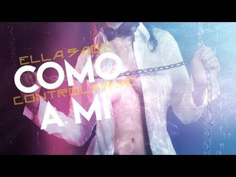 Adicto de Ti - Ragga & Osmarc Troy [Vídeo Lyrics Official]