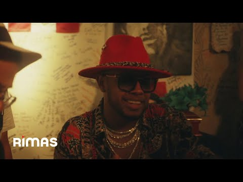 Rafa Pabon - Quisiera ( Video Oficial )