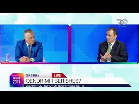 Top Story: Shqiperia Vendos, Pjesa 2 - 28/06/2017