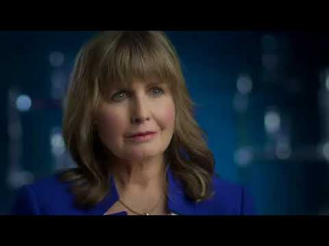 Deadly Women | Midlife Murder
