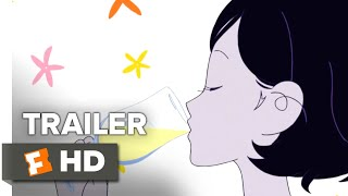 Nonton The Night Is Short  Walk On Girl Trailer  1  2018    Movieclips Indie Film Subtitle Indonesia Streaming Movie Download