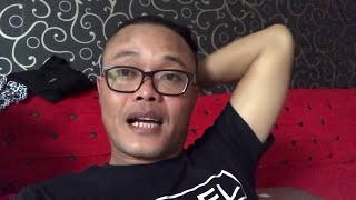 Video Urat Malu Udah Putus! MP3, 3GP, MP4, WEBM, AVI, FLV Desember 2017