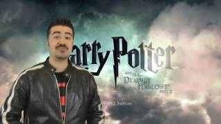 Video Harry Potter and the Deathly Hallows Part 2 Game Review - Angry Joe MP3, 3GP, MP4, WEBM, AVI, FLV Februari 2019