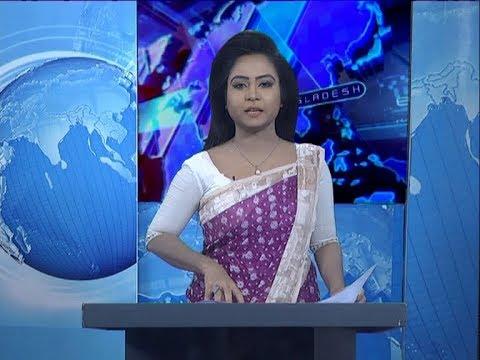 01 AM News || রাত ১টার সংবাদ || 11 February 2020 || ETV News
