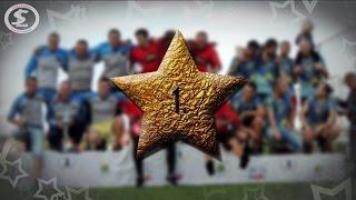 TOP 10 muži 3B Jihlavská OPEN liga 2014