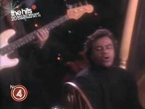five christmas songs when a child is born johnny mathis thecuriousastronomer - Youtube Christian Christmas Music