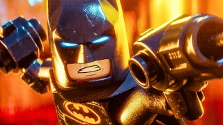 Nonton The Lego Batman Movie All Trailer   Movie Clips  2017  Film Subtitle Indonesia Streaming Movie Download