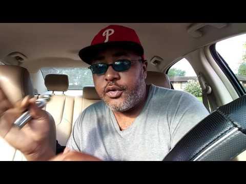 #releasethevideo 2 more unarmed blackmen shot and facebook dictatorships rant! #uberhero