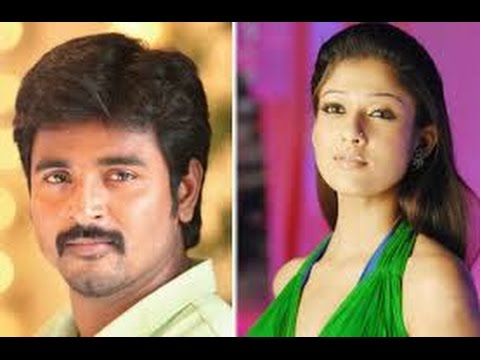 Why-Sivakarthikeyan-accepted-new-film-produced-by-Nayanthara-Hot-Tamil-Cinema-News