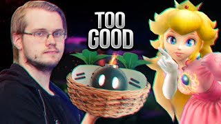 Top 5 Armada 4 Stocks  2 | Melee – Mr. Pickle