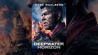 Nonton Deepwater Horizon Film Subtitle Indonesia Streaming Movie Download